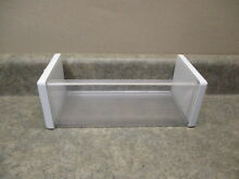 SUB ZERO REFRIGERATOR  DOOR SHELF PART  4330440