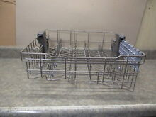 MAYTAG DISHWASHER UPPER RACK PART  W10635350