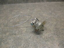 SUB ZERO REFRIGERATOR THERMOSTAT PART  7015755