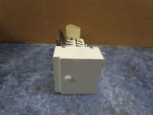 GE REFRIGERATOR ICE MAKER PART  WR30X0328