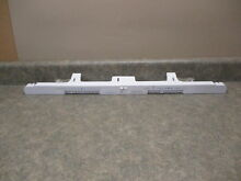 HOTPOINT REFRIGERATOR CONTROL PANEL PART  61002568