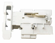 Clothes Washer Door Lock for Frigidaire  AP5962162  PS11703540  137353302