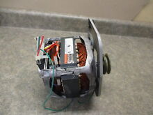 MAYTAG WASHER MOTOR PART  210001950 635 6230