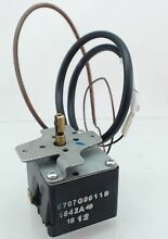 Oven Thermostat for General Electric Hotpoint WB24X5285