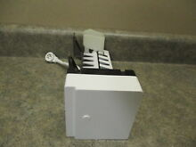 GE REFRIGERATOR ICE MAKER PART  WR30X0315