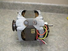 FRIGIDAIRE WASHER MOTOR PART  131561900