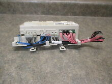 KENMORE WASHER CONTROL BOARD PART  8182289