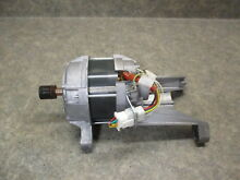 GE WASHER MOTOR PART  WH20X10042