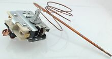 Oven Thermostat for General Electric  Hotpoint AP2023656  PS236027  WB21X5287