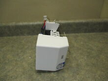 KENMORE REFRIGERATOR ICE MAKER PART  5989JA0002X