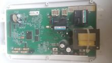 6 3901390 Maytag Dryer Control Board  TESTED