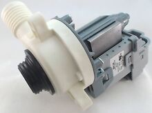 Washing Machine Drain Pump for Whirlpool  Sears  AP4514539  PS2580215  W10276397