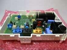 Genuine OEM  EBR64144920  LG Washing Machine Electronic PCB Control Board Part