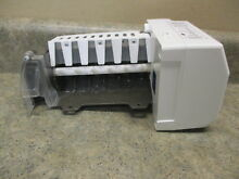 KENMORE REFRIGERATOR ICE MAKER PART   AEQ36756924