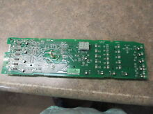 KENMORE WASHER CONTROL BOARD PART   8564392