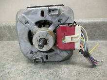 KENMORE WASHER MOTOR PART   8578884