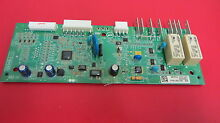 Maytag Dishwasher Control Board part  W10218837