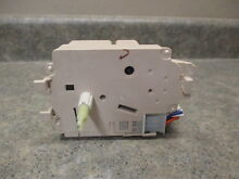 MAYTAG WASHER TIMER PART  27001113