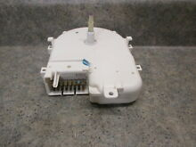 MAYTAG WASHER TIMER PART   22004298