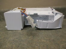 KENMORE REFRIGERATOR ICE MAKER PART   AEQ73110205