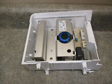 KENMORE WASHER MOTOR CONTROL BOARD PART   8183196