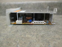 KENMORE WASHER MOTOR CONTROL BOARD PART   134149220