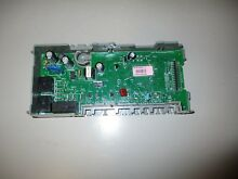 KITCHENAID DISHWASHER CONTROL BOARD PART  W10285179 W10208674