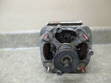AMANA WASHER MOTOR PART   27001215 37819