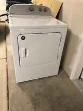 White Whirlpool Washer and Dryer for sale  In great condition