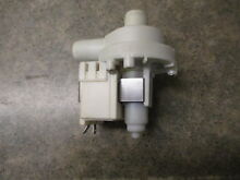 DACOR DISHWASHER DRAIN PUMP PART   101597