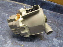 BOSCH DISHWASHER HEAT PUMP PART 00753351