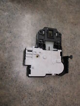 SPLENDIDE WASHER DOOR LOCK PART   WD2100XCNA