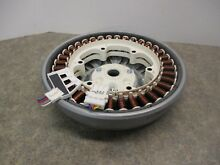 LG WASHER STATOR PART  4417EA1002Y