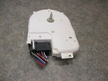 GE WASHER TIMER PART  WH12X10350