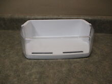 KENMORE REFRIGERATOR DOOR BIN PART   AAP73051304