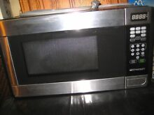 EMERSON MICROWAVE 700W   7 cu ft   NEW