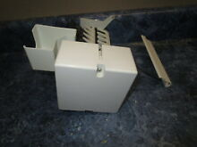 FRIGIDAIRE REFRIGERATOR ICE MAKER PART  241709804