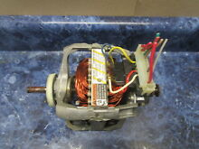 KENMORE WASHER MOTOR PART  131951900