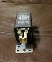 KENMORE HE3 ELITE WASHING MACHINE WASHER NOISE FILTER RELAY F 11 126 980 211