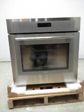 Thermador Masterpiece Series 30  4 5 Stainless Single Built In Oven ME301WS