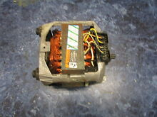 KENMORE WASHER MOTOR PART  8541504