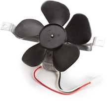 Broan BP17 Fan Assembly Replacement for 40000 Series Range Hood