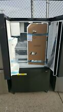 Frigidaire Ffhb 2750T 36 Inch Wide 26 8 Cu Ft  Energy Star Rated French Door