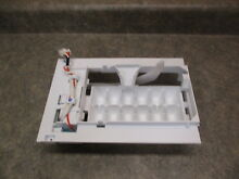 KENMORE REFRIGERATOR ICE MAKER PART   AEQ72909603