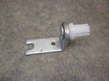 CROSLEY UPRIGHT FREEZER HINGE PART   216335600