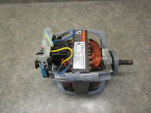 MAYTAG DRYER MOTOR PART   6 3709530 63709530