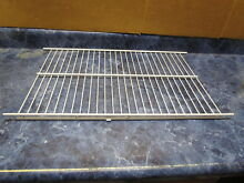 FRIGIDAIRE FREEZER WIRE SHELF 27 7 8 X 17 PART  297367500