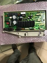 Samsung Washing Machine DC92 00254E Main Control Board