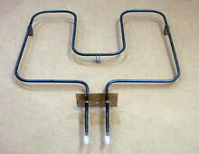 Oven Bake Heating Element 7406P438 60 for Whirlpool Maytag Range