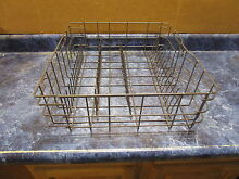GE DISHWASHER LOWER RACK PART  WD28X22358